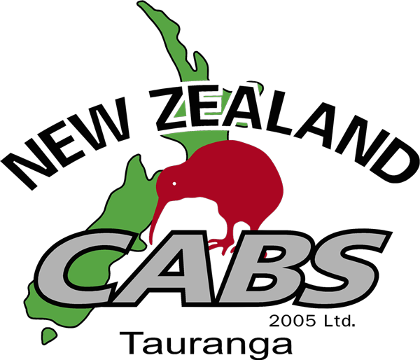 Nz Cabs