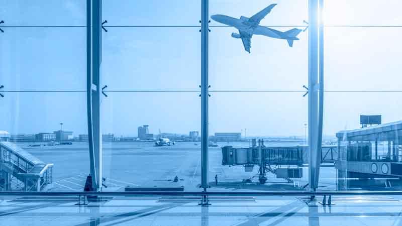 Tauranga_airport_taxi