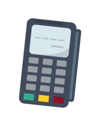 mobile_eftpos_taxi